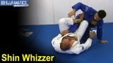 Shin Whizzer by Paul Schreiner