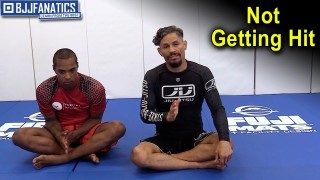 The 4 Basic Rules To Not Getting Hit by Javier Vazquez