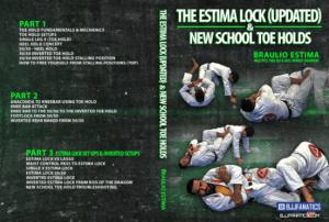 Braulio-Estima_Estima-Lock-And-New-School-Toe-Holds