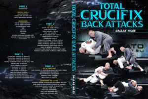 Dallas-Niles_Total-Crucifix-Back-Attacks