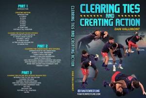 DanVallimont_ClearingTiesAndCreatingAction_Cover_1024x1024 (1) (1)