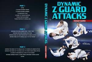 HiagoGama_DynamicZGuardAttacks_Cover_1024x1024