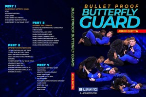 John_Gutta_Bullet_proof_Butterfly_Guard_Cover_1024x1024 (1)