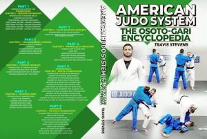TravisStevens_TheOsotoGariEncyclopedia_Cover_1_1024x1024