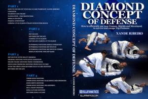 Xande-Ribeiro_Diamond-Concept-Of-Defense