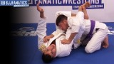 Cross Collar Defense to Armlock by Giancarlo Bodoni