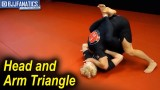 This Is How To Defend From The Closed Guard Guillotine, by Troy Manning