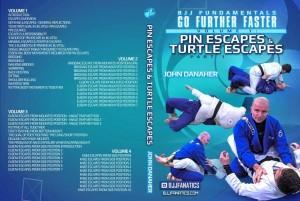 Fundamentals_Escapes_Cover_Part_1_1024x1024 (1) (1) (1)