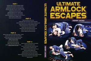 HenryAkins_UltimateArmlockEscapes_Cover_1024x1024 (1)