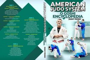 JimmyPedro_OGoshiEncyclopedia_Cover_1024x1024 (1)