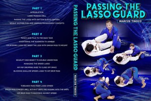 MarcosTinoco_PassingTheLassoGuard_Cover_1024x1024 (1)