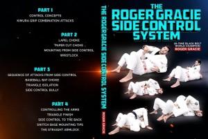RogerGracie_Cover_1024x1024 (1)