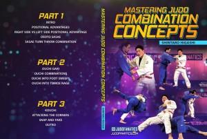 ShintaroHigashi_MasteringJudoCombinationConcepts_Cover_1024x1024 (1)