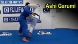 Ashi Garumi by Ugo Legrand