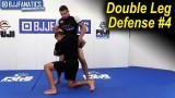 Double Leg Defense 4 by Nick Rodriguez