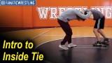 Intro to Inside Tie by Zach Sanders