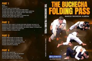 Buchecha_Folding Pass (1)
