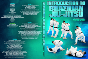 Galvao_Introduction-To-BJJ (1)