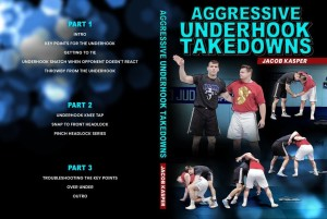 JacobKaspers_AggressiveUnderhookTakedowns_Cover_1024x1024 (1)