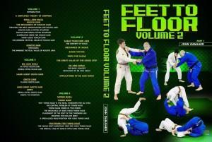 JohnDanaher_FeettoFloorV2_CoverPart1NEW_1024x1024 (1) (1) (1)