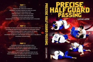 LucasLepri_PreciseHalfGuardPassing_Cover_1024x1024 (1)