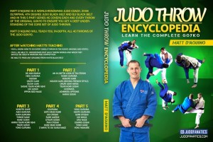 MAttDAQuino_JudoThrowEncyclopedia_Cover_1024x1024 (1)