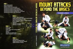 THOMASLISBOA_MountAttacks_Cover_1024x1024 (1)