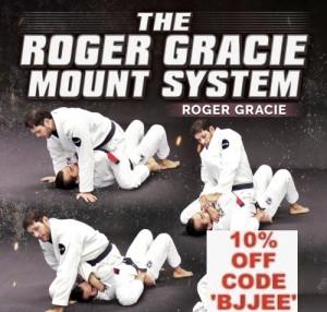 RogerGracie